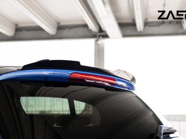 ZAERO-DESIGN-EVO-1-HECKSPOILER-FÜR-BMW-1ER-116i-118i-120i-125i-M135-M140-F20-F21-LCI-SPOILER-ABRISSKANTE-HECKLIPPE-BODYKIT