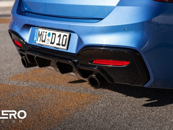 ZAERO-DESIGN-EVO-1-REAR-SPOILER-FOR-BMW-1-SERIES-116i-118i-120i-125i-M135-M140-F20-F21-LCI-ROOF-SPOILER-DECK-LIP-GURNEY-CAP