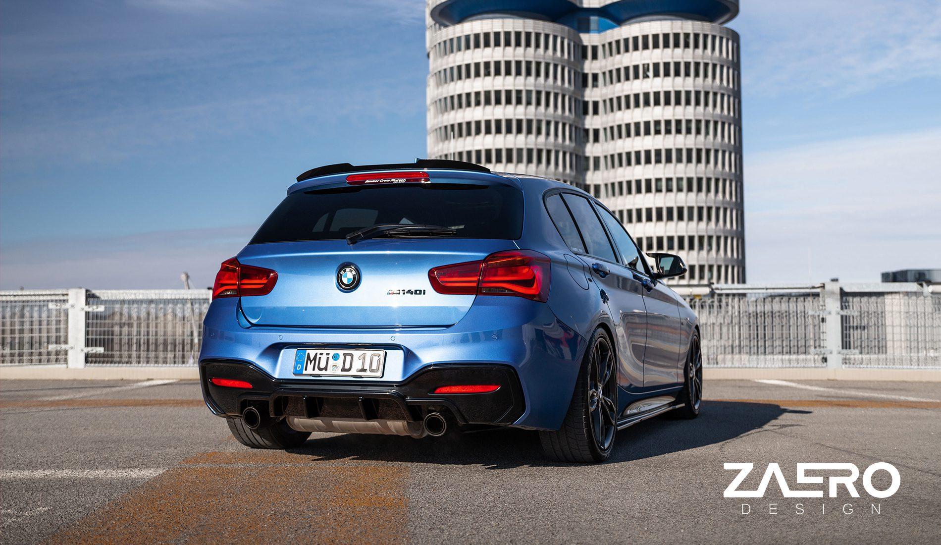 ZAERO-DESIGN-EVO-1-SIDE-SKIRT-EXTENSION-FOR-BMW-1-SERIES-116i-118i-120i-125i-M135-M140-F20-F21-LCI-SPOILER-BODYKIT-SPLITTER