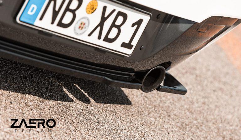 ZAERO-DESIGN-EVO-1-DIFFUSOR-FLAPS-FÜR-BMW-1ER-116i-118i-120i-125i-M135-F20-F21-PRE-LCI-HECKDIFFUSOR-SPOILER-BODYKIT-HECKLIPPE-SPOILER-BODY-KIT-AERO-KIT-HECK-LIPPE-DACHSPOILER-HECKFLÜGEL