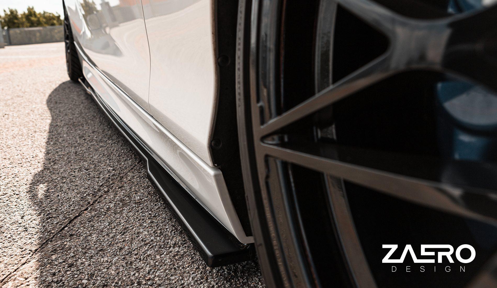 ZAERO-DESIGN-EVO-1-SIDE-SKIRT-EXTENSION-FOR-BMW-1-SERIES-116i-118i-120i-125i-M135-F20-F21-PRE-LCI-SPLITTER-SPOILER-BODY-KIT