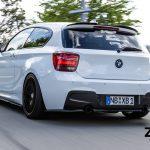 ZAERO-DESIGN-EVO-1-DIFFUSOR-FLAPS-FÜR-BMW-1ER-116i-118i-120i-125i-M135-F20-F21-PRE-LCI-HECKDIFFUSOR-SPOILER-BODYKIT