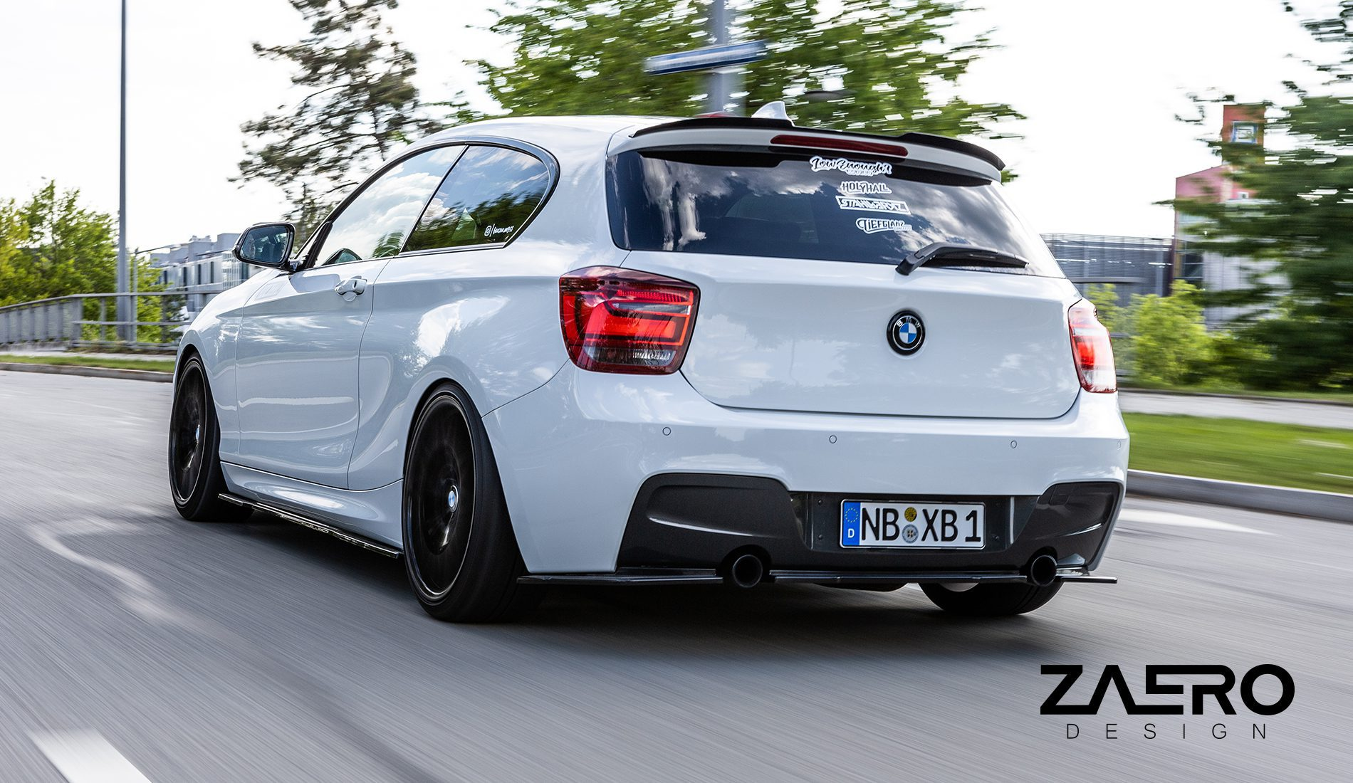 ZAERO-DESIGN-EVO-1-DIFFUSER-SPLITTER-EXTENSIONS-FOR-BMW-1-SERIES-116i-118i-120i-125i-M135-F20-F21-DIFFUSOR-EXTENSION-SPOILER-BODYKIT