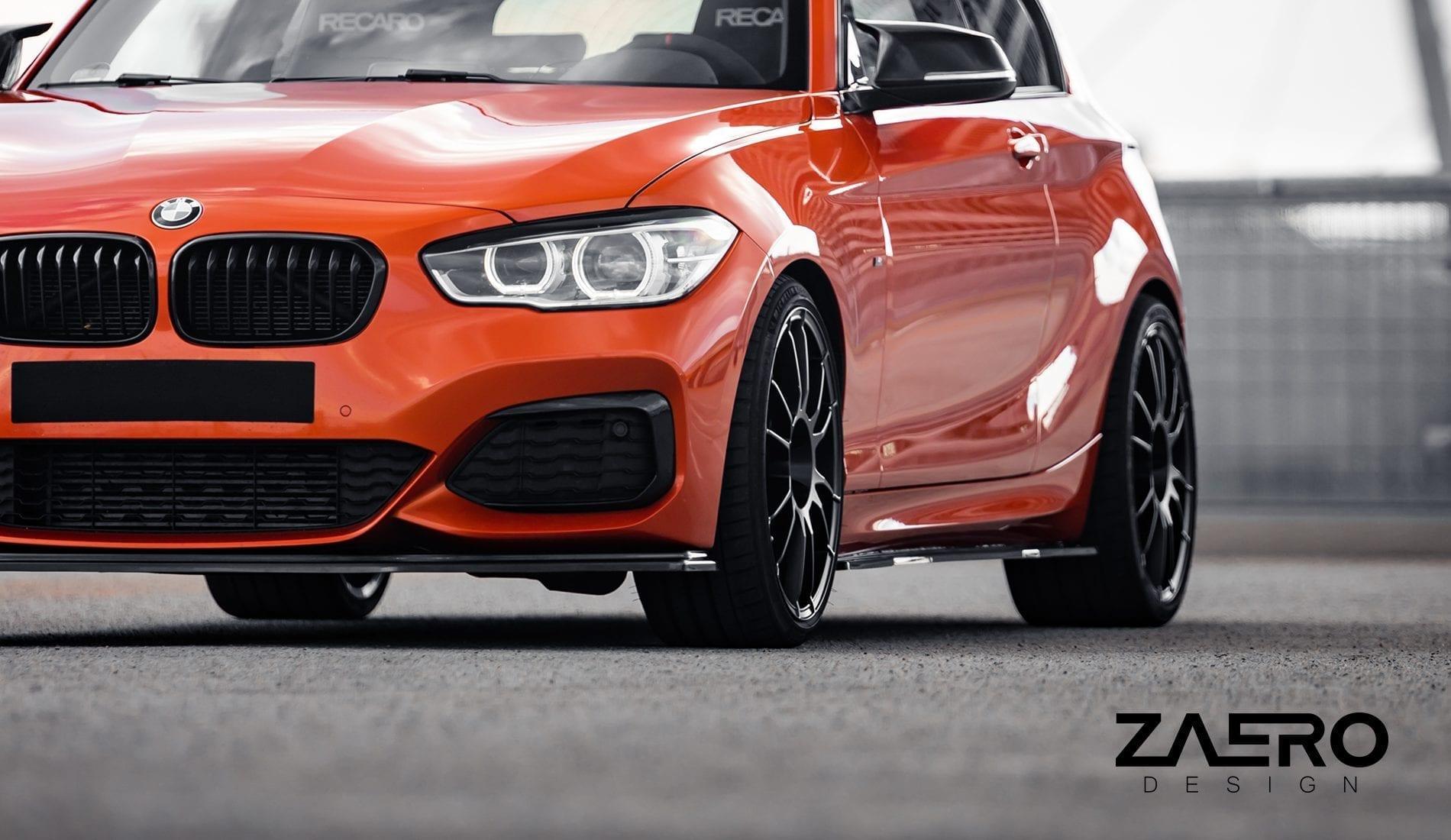 ZAERO-DESIGN-EVO-1-BODY-KIT-FOR-BMW-1-SERIES-116i-118i-120i-125i-M135-M140-F20-F21-FRONT-SPLITTER-SPOILER-AERO-KIT-REAR-DIFFUSOR-FLAPS-CUP-SIDE-SKIRTS