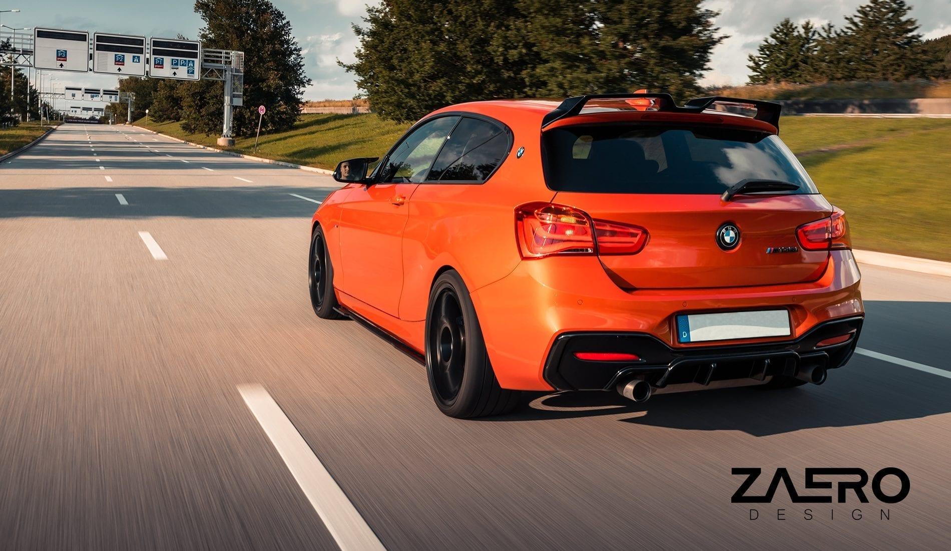 ZAERO-DESIGN-EVO-1-DIFFUSER-FOR-BMW-1-SERIES-F20-F21-M135-M140-REAR-DIFFUSER-SPOILER-BODY-KIT-EXTENSION-VALLANCE