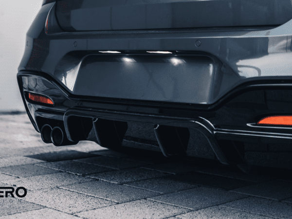 ZAERO-DESIGN-EVO-1-DIFFUSOR-FÜR-BMW-1ER-120i-125i-M135-M140-F20-F21-HECKDIFFUSOR-HECKSANSATZ-SPOILER-BODY-KIT-ANSATZ-DIFFUSORANSATZ