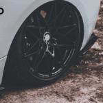 ZAERO-DESIGN-EVO-1-DIFFUSER-SPLITTER-EXTENSIONS-FOR-BMW-1-SERIES-116i-118i-120i-125i-M135-F20-F21-REAR-DIFFUSER-SPOILER-BODY-KIT
