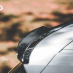 ZAERO-DESIGN-EVO-1-REAR-SPOILER-FOR-BMW-1-SERIES-116i-118i-120i-125i-M135-F20-F21-PRE-LCI-DECK-LIP-CUP-SPOILER-CAP-BODYKIT-TRUNKLIP-ROOF